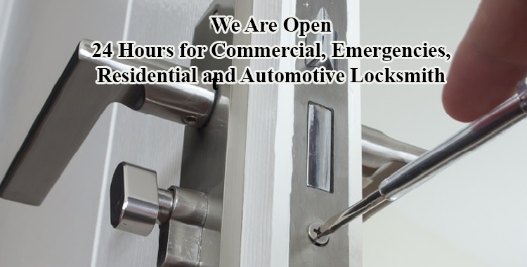 Affordable Locksmith Services Costa Mesa, CA 949-705-4074